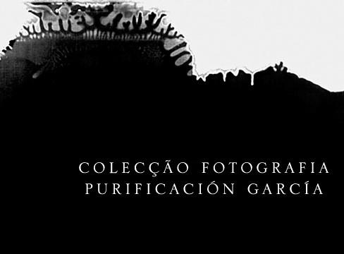 PRÉMIO BIENAL DE FOTOGRAFÍA PURIFICACIÓN GARCÍA