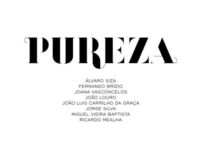 PUREZA – EXD'13