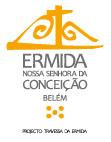 João Louro's work will be on display at Centro de Arte de Sines