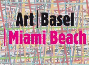 art-basel-miami-beach-1068x775