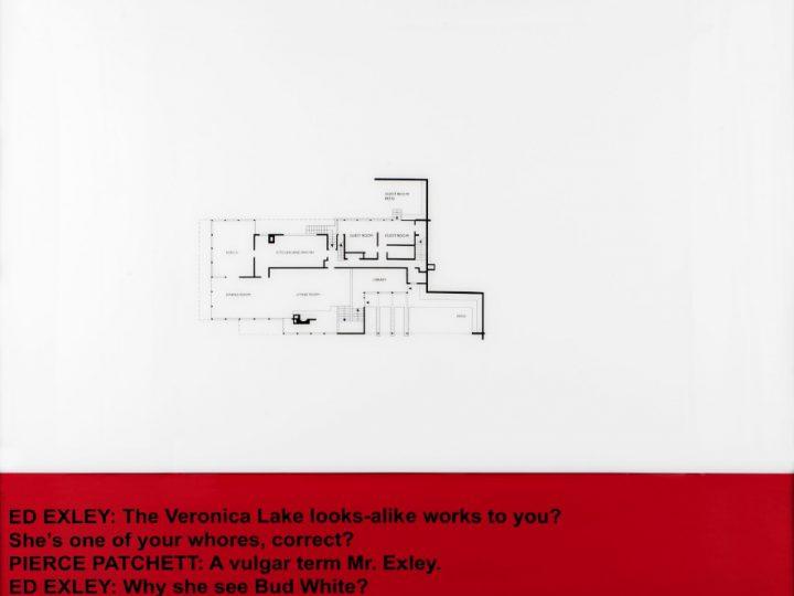 Un Certain Regard – Obras da Coleção Norlinda e José Lima